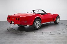 1974 Chevrolet Corvette for sale 100929831