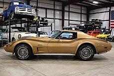 1974 Chevrolet Corvette for sale 100931538
