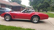 1974 Chevrolet Corvette for sale 100945357