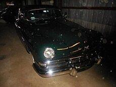 1974 Chevrolet Corvette for sale 100959234