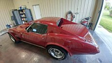 1974 Chevrolet Corvette for sale 100986901