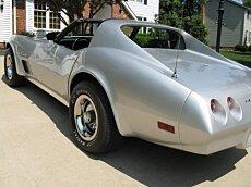 1974 Chevrolet Corvette for sale 100988445