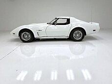 1974 Chevrolet Corvette for sale 101004944