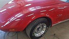 1974 Chevrolet Corvette for sale 101005980