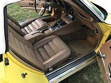 1974 Chevrolet Corvette for sale 101036647