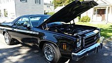 1974 Chevrolet El Camino for sale 100829272