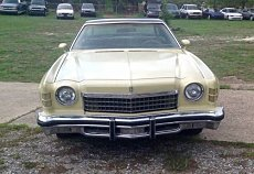 1974 Chevrolet Monte Carlo for sale 100829303