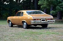 1974 Chevrolet Nova Coupe for sale 101026936
