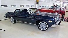 1974 Chevrolet Nova for sale 100988966