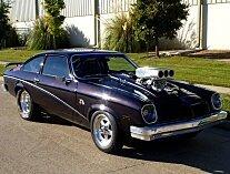 1974 Chevrolet Vega for sale 100726574