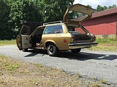 1974 Chevrolet Vega for sale 100802652