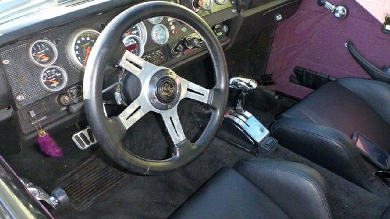 1974 Chevrolet Vega for sale near Arlington, Texas 76001 - Classics ...