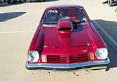 1974 Chevrolet Vega for sale 100792877