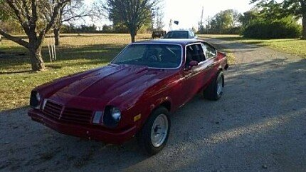 1974 Chevrolet Vega for sale 100997705