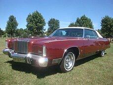 1974 Chrysler Imperial for sale 100744791