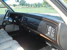 1974 Chrysler Imperial for sale 100744792