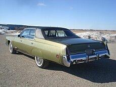1974 Chrysler Imperial for sale 100744798