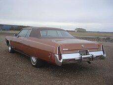 1974 Chrysler Imperial for sale 100755188