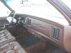1974 Chrysler Imperial for sale 100969785
