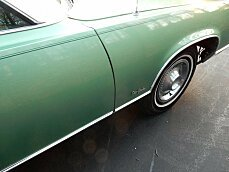 1974 Chrysler New Yorker for sale 100759235