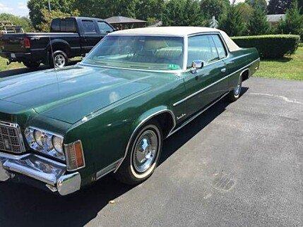 1974 Chrysler Newport for sale 100852564