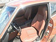 1974 Datsun 260Z for sale 100993724
