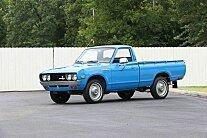1974 Datsun Pickup for sale 100775602
