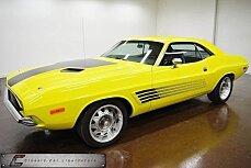 1974 Dodge Challenger for sale 100886665