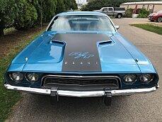 1974 Dodge Challenger for sale 100907248