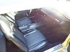 1974 Dodge Challenger for sale 100971537