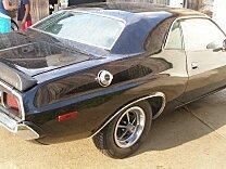 1974 Dodge Challenger for sale 100973334