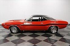 1974 Dodge Challenger for sale 100983598