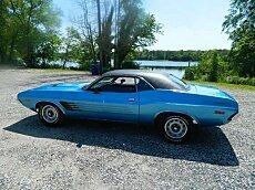 1974 Dodge Challenger for sale 100989384