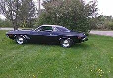 1974 Dodge Challenger for sale 100994429