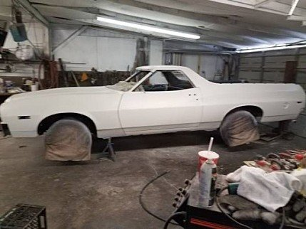 1974 Dodge Charger for sale 100960324