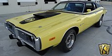 1974 Dodge Charger for sale 100984985