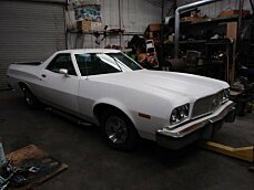 1974 Dodge Charger for sale 100986903