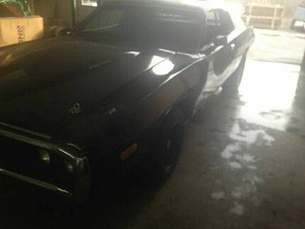 1974 Dodge Charger for sale 100988478