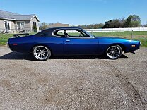 1974 Dodge Charger for sale 101007180