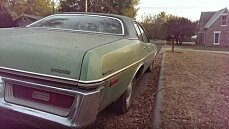 1974 Dodge Coronet for sale 100829843