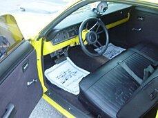 1974 Dodge Dart for sale 100726992