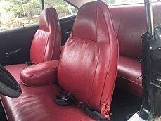 1974 Dodge Dart for sale 100829524