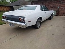 1974 Dodge Dart for sale 100869172