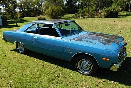 1974 Dodge Dart for sale 100915551