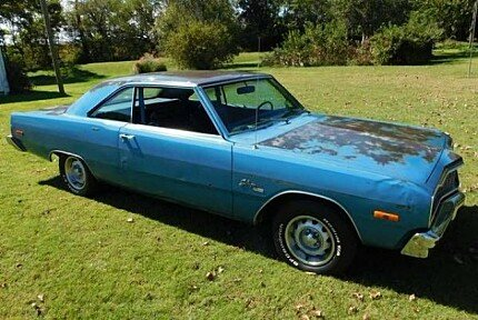 1974 Dodge Dart for sale 100946033