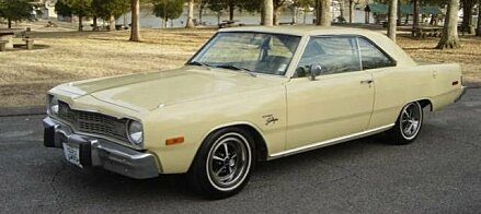 1974 Dodge Dart for sale 100956466