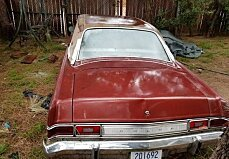 1974 Dodge Dart for sale 100958096