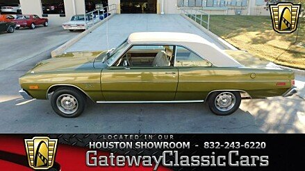 1974 Dodge Dart for sale 100964013