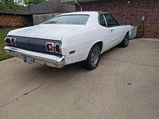 1974 Dodge Dart for sale 100992557