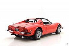 1974 Ferrari 246 for sale 100971485